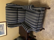 Chair reduced again! in The Woodlands, Texas