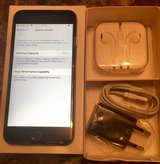***New IPhone 6 64GB in Spangdahlem, Germany