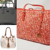 Michael kors purses and matching wallets in Camp Pendleton, California