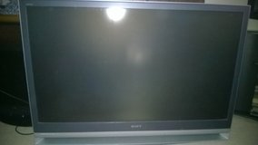 "Sony 50"" TV Model #KDF-50E2000 in Bolingbrook, Illinois"