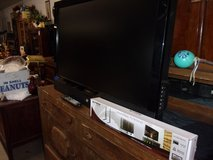 """40"""" View Sonic Television With Remote in Fort Riley, Kansas"""