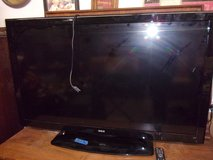 """55"""" RCA Television With Remote in Fort Riley, Kansas"""