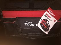 HyperTough Tool Kit in Fort Campbell, Kentucky