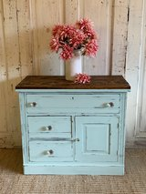 Antique Chest- Watery in Kingwood, Texas