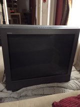 "*** FREE 32"" SONY TRINITRON TV *** in Bolingbrook, Illinois"
