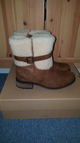 UGG Blayre 2 new in box in Ramstein, Germany