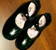 Capezio tap shoes, zise 11 in Okinawa, Japan