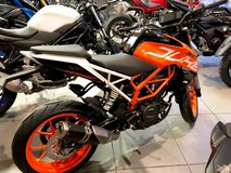 KTM 390 Duke ABS   whatsApp chat +919916296082 in Fairchild AFB, Washington