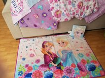 Anna and Elsa Bed Set in Stuttgart, GE