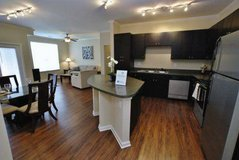 Beautiful 3 Bedroom, Ready TODAY! No rent until April! ONE LEFT FOR THIS SPECIAL!! in Fort Campbell, Kentucky