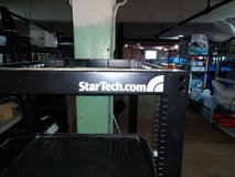 Star.Tech.com Rolling Technology Cart in Fort Lewis, Washington