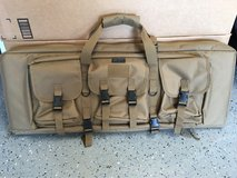 "DDT 36"" Rifle Bag in Camp Pendleton, California"