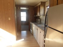For rent in Alamogordo, New Mexico