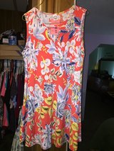 new boutique dress in Camp Lejeune, North Carolina