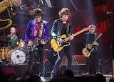 ROLLING STONES TICKETS - GREAT SEATS!! APRIL 28TH, 2019 in Kingwood, Texas