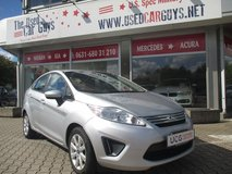 Over 100 Used Cars in Stock! in Geilenkirchen, GE