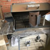 bbq roaster in Lawton, Oklahoma