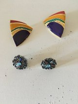 Earrings 2 in Alamogordo, New Mexico