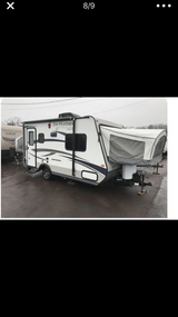 2015 Jayco in Bolingbrook, Illinois