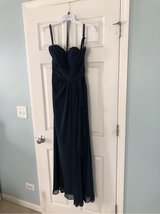 Prom or formal dress, size 6 in St. Charles, Illinois