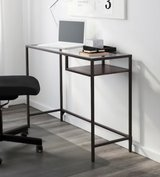 Laptop Table or Make Up Table in Shreveport, Louisiana