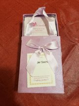 BOX OF 30 LAVENDER SACHETS (LITTLE PACKETS) in Clarksville, Tennessee