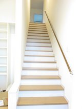 Brand New 1BED Duplex 20 min from Kadena---NOW AVAILABLE!!!! in Okinawa, Japan