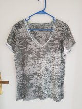 New Shirt (Calvin Klein) Size: L in Ramstein, Germany