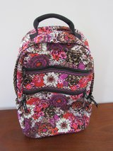 Vera Bradley Backpack in Algonquin, Illinois