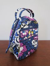 Vera Bradley Lunch Bag in Bartlett, Illinois