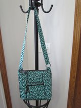 Vera Bradley Crossbody Purse 2 in Algonquin, Illinois