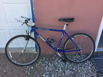 1995 Trex Mountain Bike in Alamogordo, New Mexico