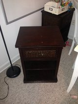End Table Set in Camp Lejeune, North Carolina