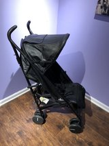 Mima Bo Lightweight Stroller in Great Lakes, Illinois