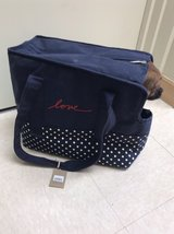 Pet Carrier, Ellen DeGeneres Tote in Miramar, California