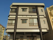 CAMP FOSTER  1 BEDOOM FOR RENT LAST SEA VIEW in Okinawa, Japan