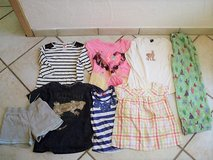girls size 8 lot in Stuttgart, GE