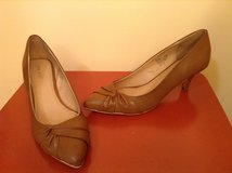 Ladies Nine West Shoes in Cherry Point, North Carolina