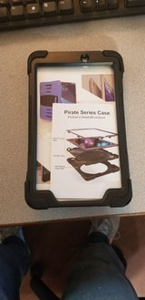 Samsung Tab E Tablet case in Kingwood, Texas