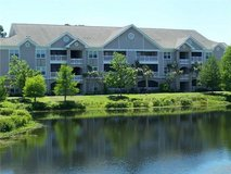 Gorgeous 2-Bed/2-Bath Condo in Bluffton is Turnkey in Beaufort, South Carolina