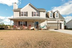 3 bedroom 2.5 bathroom Home for sale in Camp Lejeune, North Carolina