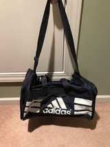 Adidas Gym bag. in Camp Lejeune, North Carolina