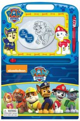 ***BRAND NEW***Paw Patrol Learning Series Activity Book*** in Kingwood, Texas