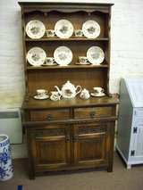 Old Charm Dresser in Lakenheath, UK