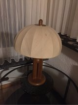 220 table lamp and desk lamps in Ramstein, Germany