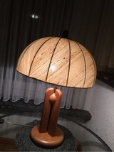 220 table lamp in Ramstein, Germany