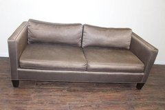 WAREHOUSE SOFA SALE! in Kingwood, Texas