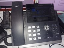OFFICE PHONES 3CX in Camp Pendleton, California