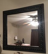 "26"" x 26"" Mirror in Fort Belvoir, Virginia"