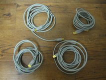 4/10 Ft. USB Data Transfer Cables in Kingwood, Texas